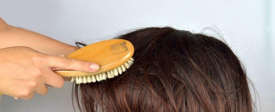 Come Proteggere e Prendersi Cura di una Parrucca